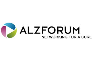 AlzForum: Networking for a Cure