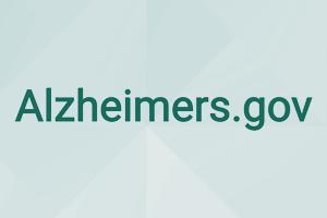 Alzheimers.gov