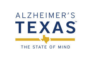 Alzheimers Texas