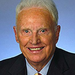 Frank Denius