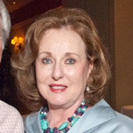 Debbie Hanna, President