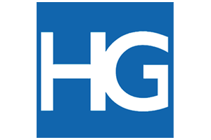 HelpGuide.org
