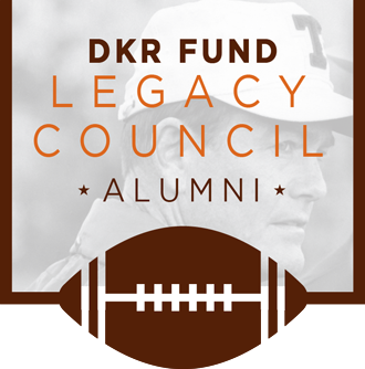 DKR Fund Legacy Council Alumni