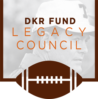 DKR Fund Legacy Council