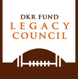 Legacy Council Logo