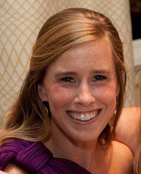 Kelly Canova