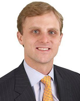 Matt Moncrief