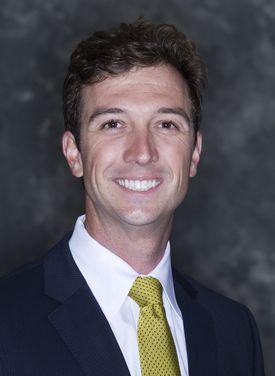 Ryan Brueckner