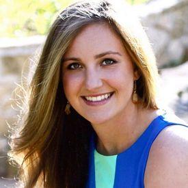 Stephanie Valek