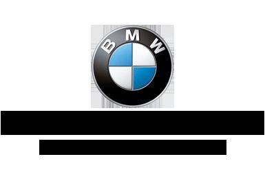 BMW of Austin