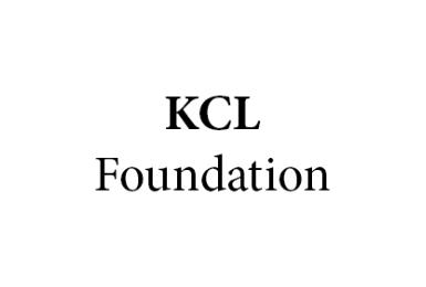 KCL Foundation